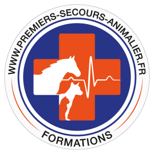 Premiers Secours Animalier