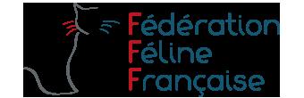 Fédération Féline Francaise